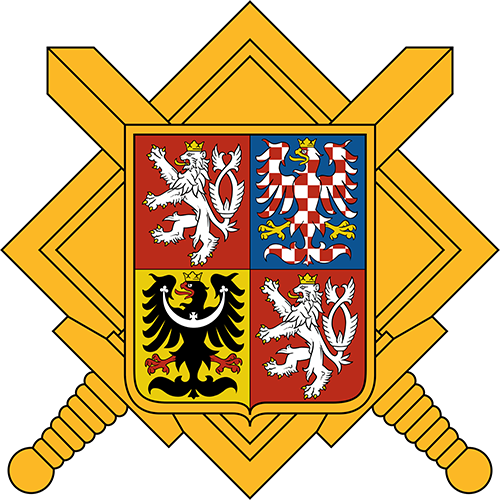 Czech_Armed_Forces