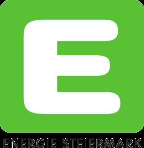 dispecinky_1200px-Energie_Steiermark_Logo