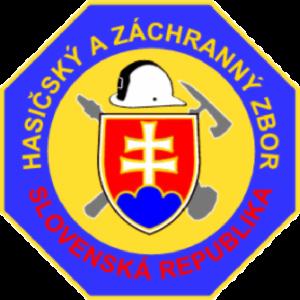 dispecinky_Znak_Hazz