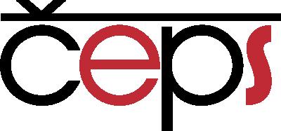 dispecinky_ceps-logo