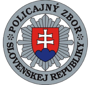 dispecinky_policia-SR-6
