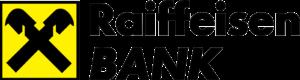 kc_Raiffeisen_Bank